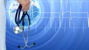 343-recrutement-medical_e_570